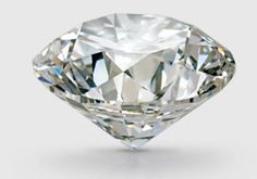 Famous Diamonds: Fun Facts. GIA (082014)