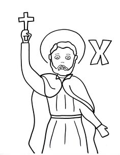 "francis Xavier Click on the words ""francis Xavier"" to get the pdf file"