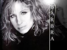 Image detail for -... People » Barbra Streisand