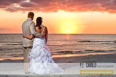 Lindsay and Anthony a Treasure Island Wedding 0189 Lindsay + Anthony = A Treasure Island Beach Wedding • St. Petersburg Wedding Photographer