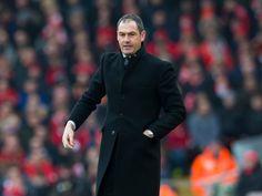 Paul Clement: 'Relegation battle between Swansea City, Hull City'