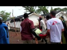 South Sudan: crisis update August 2012 from msf_uk. Like this? Watch the latest episode of msf_uk on Blip! http://blip.tv/msfuk/watch