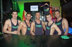 Allen King aka Allen KG   Spanish gayporn actor and waiting staff at Boyberry bar,Madrid Studied at Complutense University of Madrid Lives in Madrid, Spain From Bilbao, Spain Allen King, Teen Boys, Bilbao, Waiting Staff, Bikinis, Swimwear, Madrid, Health Fitness, Gay