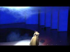 Du bist meine Welt - Rudolf -Affaire Mayerling - Drew Sarich Gänsehaut- Alarm