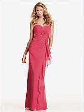 Buy Junior Bridesmaid Dresses. Find Junior Bridesmaid Dresses at The Wedding Shoppe