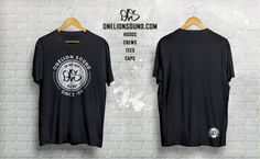 New OLS design for Spring 2016, all our T-Shirts are hand pressed and made to the highest quality.  FREE UK POSTAGE  Refunds are welcome within 28 days of receiving the item.