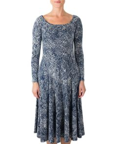 The Lovely Dress by Rachel Pally is sure to flatter your figure. Pair it with a…