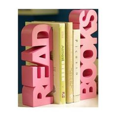 read books bookends by  $0