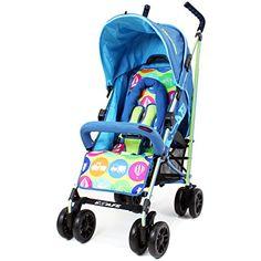 Best Baby Strollers, Double Strollers, Compact Umbrella, Jogging Stroller, Prams, Adventurer, Birth, Basket, Cover