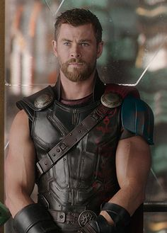 Find images and videos about Marvel, thor and chris hemsworth on We Heart It - the app to get lost in what you love. Marvel Fan, Marvel Heroes, Captain Marvel, Thor Marvel, Captain America, Chris Hemsworth Thor, Disneysea Tokyo, Thor Wallpaper, Marvel Photo