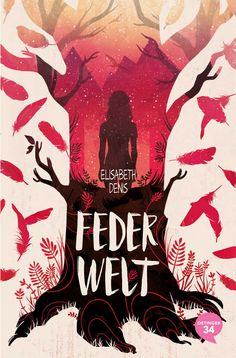 Federwelt (2)