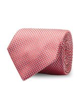 The Stoddard Tie | Products | Ledbury