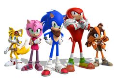 Hedgehog Birthday, Sonic Birthday, Sonic The Hedgehog, Sonic Party, Baby Animal Drawings, Sonic Unleashed, Sonic Heroes, Sonic And Amy