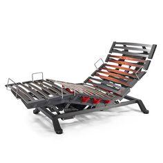 Swissflex Uni 20 lattenbodem Outdoor Chairs, Outdoor Furniture, Outdoor Decor, Sun Lounger, Design, Home Decor, Chaise Longue, Decoration Home, Room Decor