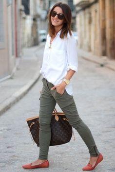 Мода fashion mode, mode décontractée и mode. Fashion Mode, Work Fashion, Womens Fashion, Jeans Fashion, Fashion Shoes, Style Fashion, Skinny Fashion, Trend Fashion, Europe Fashion