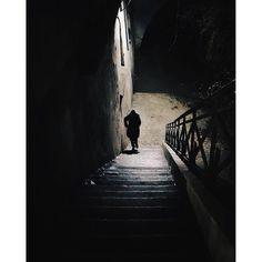 Les portes de la nuit. M. Carné 1946