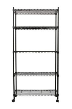 Wire Racks For Storage | 12 Best Wire Rack Shelving Images Wire Rack Shelving Wire Racks
