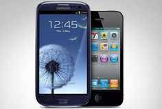 iphone4s-vs-samsung-02
