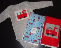 Cool Kids Stuff by Paige on Etsy