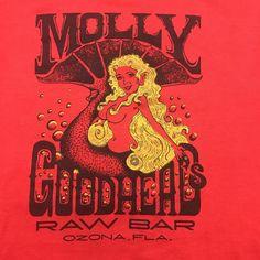 Vintage 80s Hanes 50/50c size medium molly good head raw | Etsy Vintage Tee Shirts, Vintage Denim, Hawaiian Girls, 80s Tees, Athletic Gear, Hula Girl, Super Happy, Girls Tees, Harley Davidson