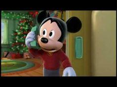 mickeys twice upon a christmas trailer - Mickeys Twice Upon A Christmas