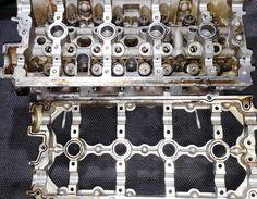 51 Best cylinder head engine top images in 2019 | Cylinder