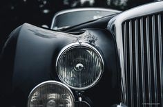 Packardbaker — silver-shadow-crewe: Bentley R-Type. Bentley Design, Amc Javelin, Pebble Beach Concours, Drive A, Paint Schemes, Car Photos, Amazing Cars, Rolls Royce, Type