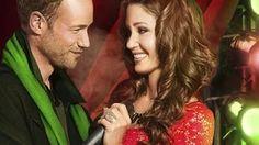 hallmark movies full length romance - YouTube