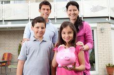 Cómo organizar tus finanzas después del verano | Kredito24
