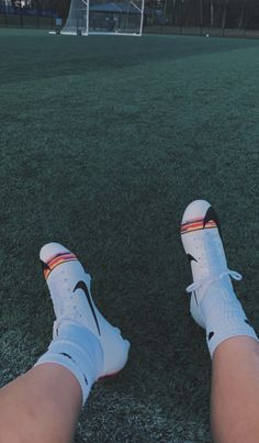 Vsco- kenziefreedman The Effective Pictures We Offer You About turf Soccer Cleats A quality picture Best Soccer Cleats, Girls Soccer Cleats, Soccer Gear, Soccer Boots, Football Boots, Football Girls, Nike Soccer Cleats, Kids Soccer, College Basketball