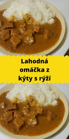 Ketchup, Wok Sauce, Maggi, Curry, Pork, Beef, Ethnic Recipes, Fast Recipes, Meat