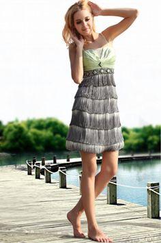 My Favorite Summer Dress