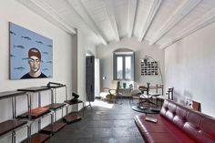 Studio GUM, Valentina Giampiccolo, Giuseppe Minaldi · Casa Francavilla