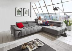 Beste afbeeldingen van interieur home decor home interior