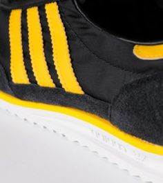check out 03dd4 91692 11 Best My Style images   Adidas, Football casuals, Dress Shoes
