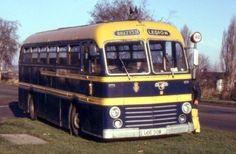 Leyland Royal Tiger - Royal British Legion Boy Toys, Toys For Boys, Tow Truck, Trucks, Automobile, Royal British Legion, Bus Coach, Bus Travel, Busses