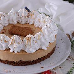 Bizcocho de las monjas [Mis Dulces Joyas] Sugar Free Carrot Cake, Chocolate Cheesecake, Vanilla Cake, Oreo, Carrots, Cooking Recipes, Desserts, Food, Chocolate Delight