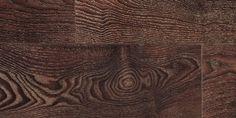LAMINÁTOVÉ PLOVOUCÍ PODLAHY BALTERIO  laminátové podlahy naprosto věrně napodobují přírodní povrch dřeva. Dokonalá je struktura povrchu, prohlubně a póry, vystouplá léta i zkosené hrany.  http://www.floor.cz/nabizime/laminatove-podlahy