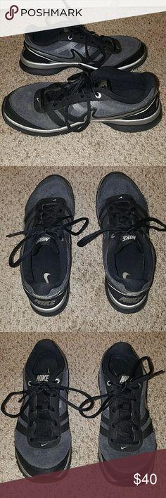 Nike sneakers Nike sneakers Nike Shoes Sneakers