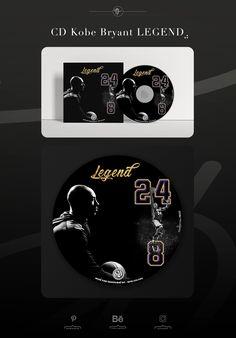 #kobe #kobebryant #nba #cds #cdcover #graphicdesign #design #communication #legend #gold #typography Cd Cover, Kobe Bryant, Clip, Nba, Communication, Typography, Graphic Design, Gold, Carte De Visite