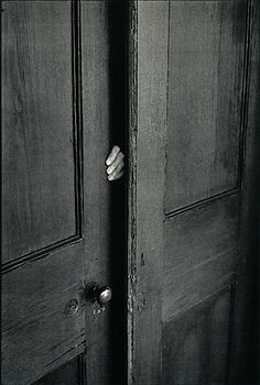 Elliott Erwitt - Jacksonville, Florida, 1968