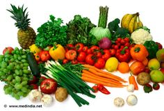 Our body needs nutrition to stay healthy and get energy. But where does this nutrition comes from? Nutrition comes from foods that. Raw Food Recipes, Diet Recipes, Healthy Recipes, Healthy Foods, Healthiest Foods, Healthy Fruits, Healthy Eyes, Happy Healthy, Protein Foods