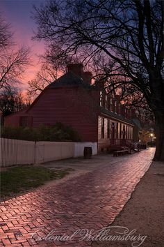 Early American Gardens Place Williamsburg Gardens Pinterest Early American Gardens And