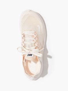 65c92ba322d5cf NIKE NIKE ZOOM FLY SP Guava ice White-guava ice SNEAKERS