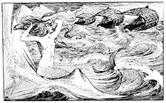 """Search results for """"Mermaid illustration """" - Wikimedia Commons"""