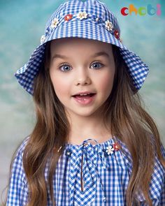 For kids plus is a website focuses on Kids activities, tries to help parents to raise their kids by giving info. about sports for kids, kids psychology and so on. Precious Children, Beautiful Children, Beautiful Babies, Cute Girl Image, Girls Image, Cute Little Baby, Cute Babies, Anastasia Knyazeva, Little Girl Pictures