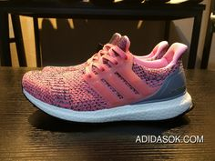 reputable site 16bf7 35d5a Adidas Ultra Boost 6 True Size Mark Dirty Pink Only For Women Size 36-40  Best, Price   88.12 - Discount adidas Shoes Online