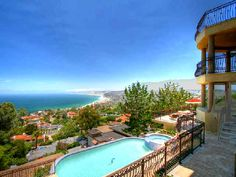 59 best la jolla san diego homes for sale images on pinterest la