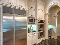 Home For Sale @ 6371 Haley WayFrisco TX 75034