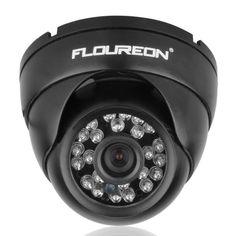 Homesecurity Dvrcamera Photography Cctvcamera 11 Dome Camera Camera Surveillance System Video Surveillance Cameras